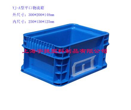 配件箱、防盗箱、绞链箱、斜插箱、斜插万博体育官网登录网页版箱、带盖箱、翻盖箱