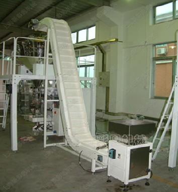 工程塑料链板、工程塑料链条、塑料链板、转弯顶板链