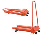 ML0308/ML0311机械搬运车