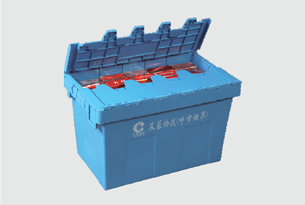 大森DSN5432/33 斜插烟箱
