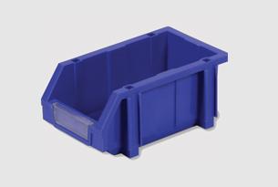 大森DSL1811B 零件盒