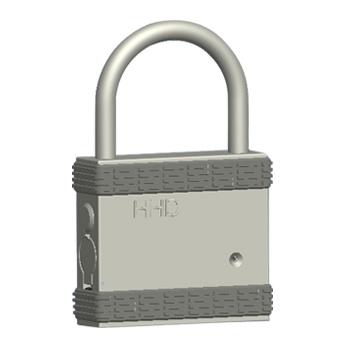 航鸿达电子挂锁,无线智能锁