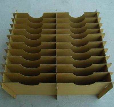 上海  松江  包装材料