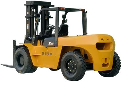 R系列5-10吨内燃ios万博下载