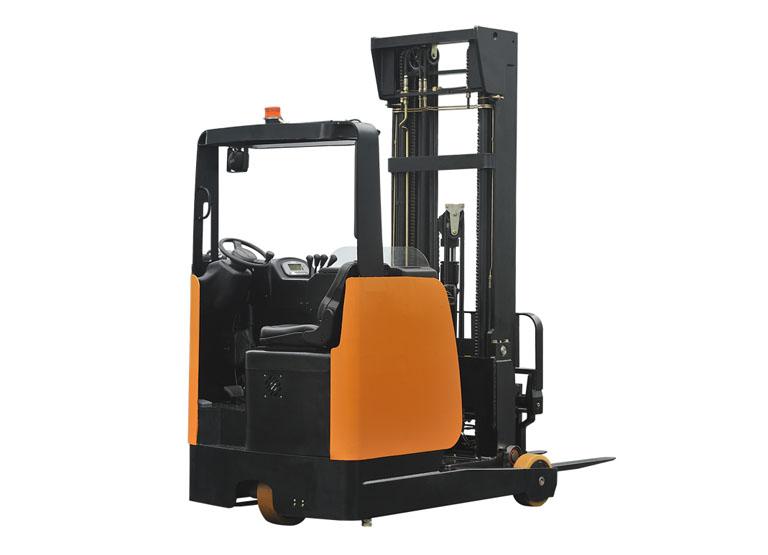 J系列1.2-2吨前移式座驾式电动ios万博下载