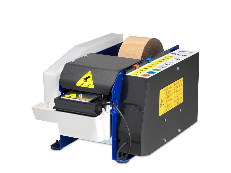 全进口德国赛克自动水纸机Lapo Series