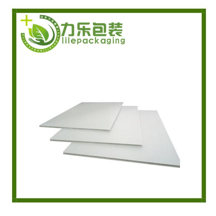 巨野3mm不锈钢板 巨野fs免拆一体板设备