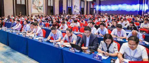 2019第十一届全球鞋服行业供应链与万博体育官网登录网页版技术研讨会专题报道
