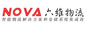六维万博体育官网登录网页版