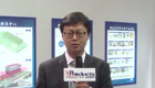 SFA中国轮胎行业自动化系统首次披露