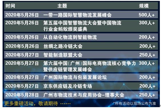 QQ图片20200309163505
